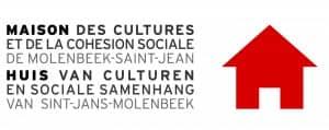 2014 le_bon_logo_MCCS
