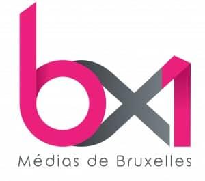 Logo-bx1
