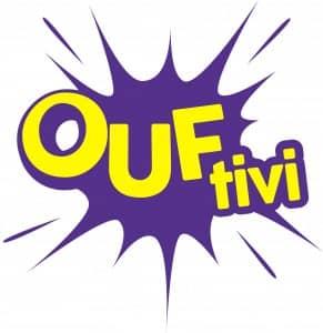 Logo_ouftivi_2015_DEF