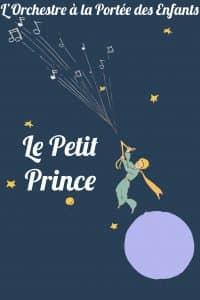 le-petit-prince-nettoyee