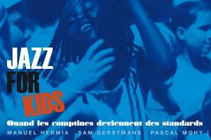 Jazzforkids2-Corbi