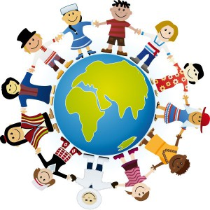 sticker-enfants-monde-1