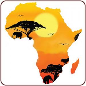 voyage-afrique