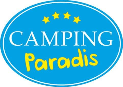 Stage d'août à Mouscron «Camping Paradis !». De 6 à 12 ans.