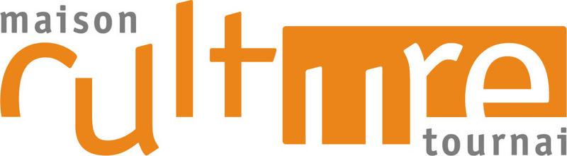 logo_maison_culture_tournai