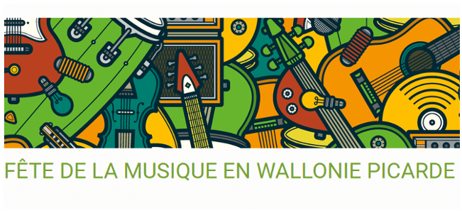 musiquewapi