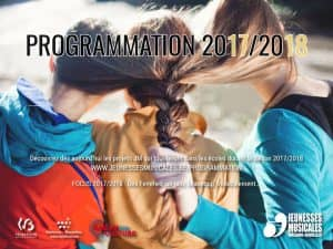 programme-concerts-2017-2018