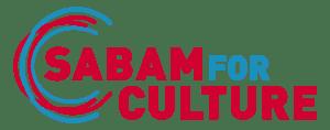 logo-sabamcultuur