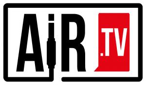 air-tv-final_RGB