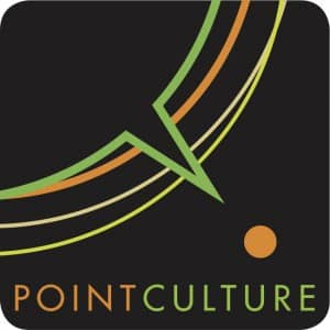 new_logo_PointCulture_generique_fond_noir