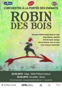 Affiche OPE Robin Hood-27_08
