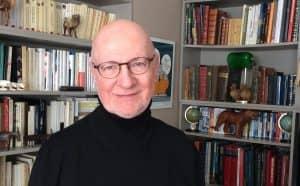 JacquesMercier