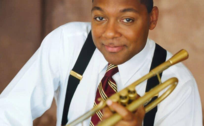 Sortie scolaire – Jazz pour les Jeunes: qui est Duke Ellington?