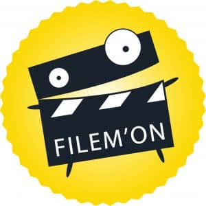 logo-filemon-geel[1]