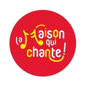 LaMaisonQuiChante_Logo
