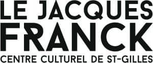 Logo_JF_Noir