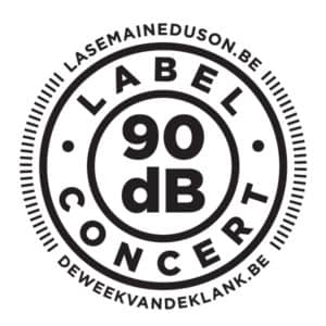 LABEL90dB_OK1_Black_Print
