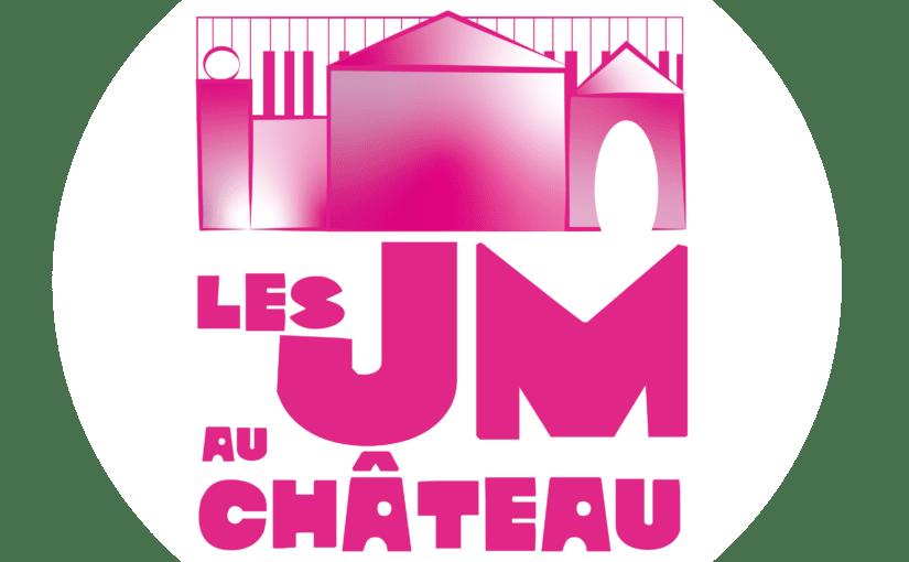 Annulé – Goûter Musical – Les JM au Château (Tout Public) @Château du Karreveld