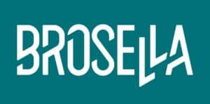Brosella-logo-def-CMYK