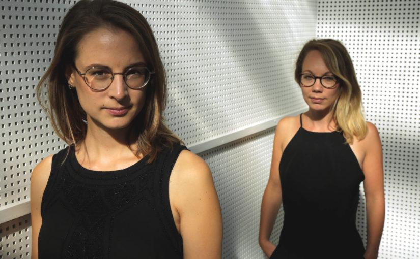 CONCERT – Duo Etna (6+)