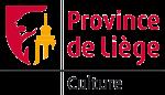 Province de Liège – Culture
