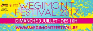 banner-wegimont-2017-web