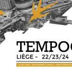 Festival TempoColor 2017