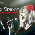 Wild as the wind – About Nina Simone