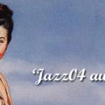 Rallye 'Jazz 04 au fil de l'eau'