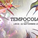 TempoColor 2018