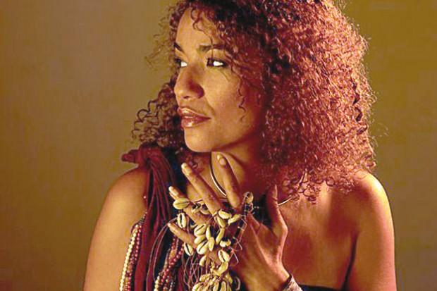 Lemma – Souad Asla (Algérie)