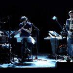 33e Gaume Jazz Festival