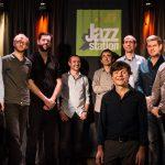 Gaume Jazz d'Automne