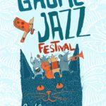Gaume Jazz Festival 2019 – 9, 10 et 11 août à Rossignol – 3 jours intenses!