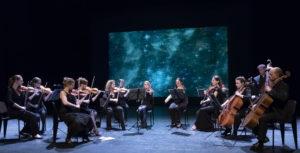 Orchestre de Chambre de Liège 2018