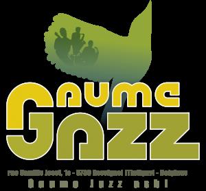 GJAZZ_okz3