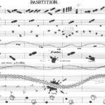 """Appel : """"Ré-Animer"""" l'Orchestre d'Harmonie de la Province de Luxembourg (l'OHPL) – 10 mars 2019 – Virton"""