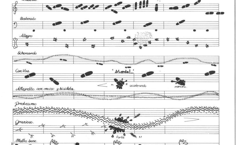 """Appel : """"Ré-Animer"""" l'Orchestre d'Harmonie de la Province de Luxembourg (l'OHPL)"""