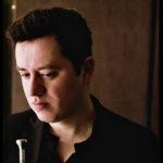 Gaume Jazz de Printemps – Projet du 30 avril 2021 annulé – Report probable (à préciser)
