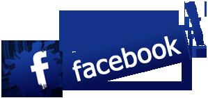 rejoins-nous-sur-facebook