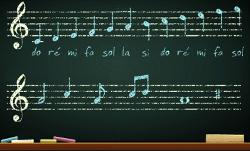 villedieu_ecole_musique-2-4fb6d