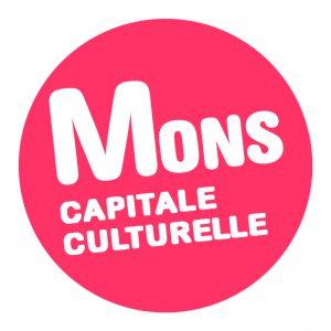 MONS-capitale-culturelle-2017-10