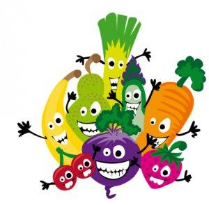 fruitsetlégumes