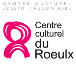 logo CC Roeulx