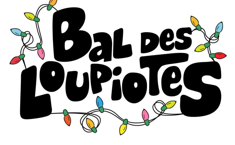Le Bal des Loupiotes -Festival Tout Mons danse