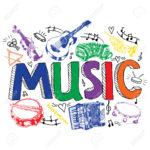Ateliers et concerts dans le fondamental