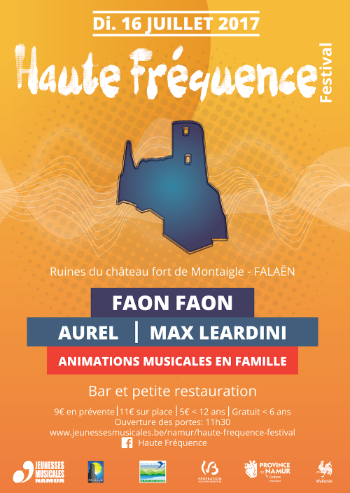 haute-frequence