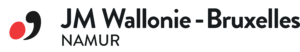 logo JMNAMUR_BGsolid