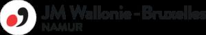 logo JMNAMUR_BGwhite