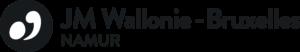logo JMNAMUR_black